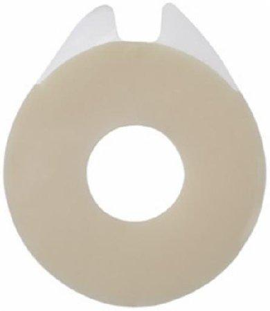 Ostomy Ring Brava 2 mm Thick, Diameter 2 Inch, Moldable 120307 Each/1