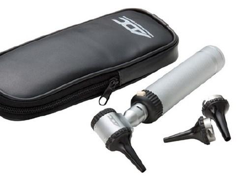 Otoscope Diagnostixª Diagnostic 2.5 Volt 5211 Each/1