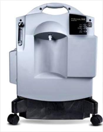 Oxygen Concentrator Millennium M10600 Each/1