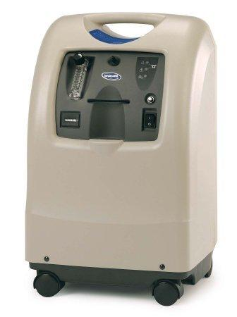 Oxygen Concentrator Perfecto2 V IRC5PO2V Each/1