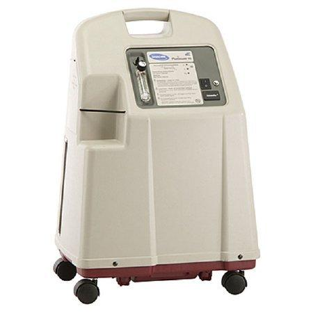 Oxygen Concentrator Platinum 10 IRC10LXO2 Each/1