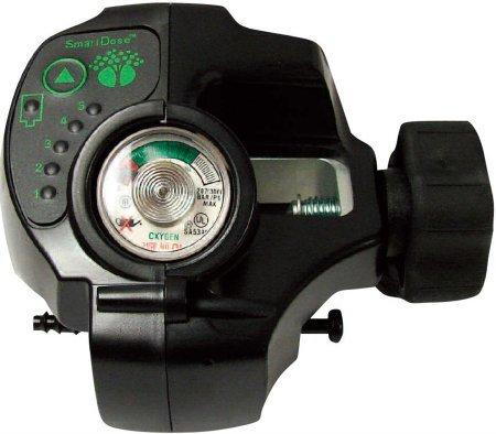 Oxygen Conserver SmartDose CTOX-MN02 Each/1 - 23123900