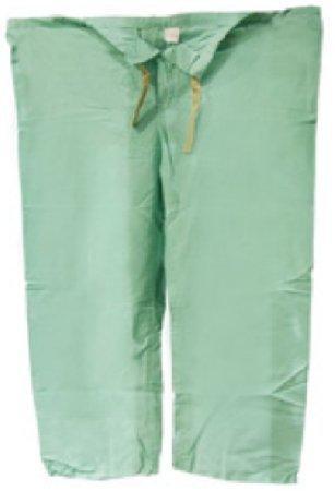 Pajama Pants 2 X-Large Heather Blue Male 45621-402X DZ/12