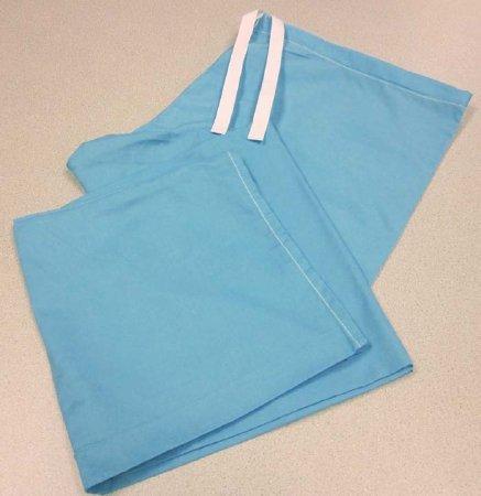 Pajama Pants Ultimate Large Tracy Blue Unisex 72400430 DZ/12