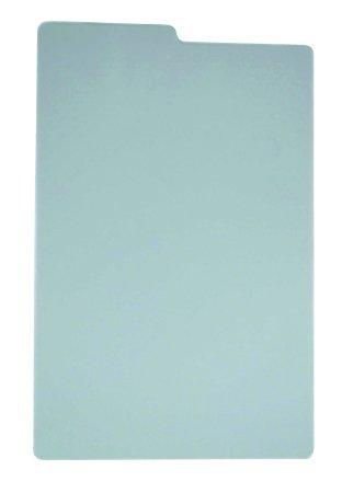 Patient Card Divider 9.4 X 6 Inch 640616 Pack/25 - 64063409