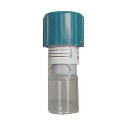 Peep Valve Aqua Cap VP-700 Case/20