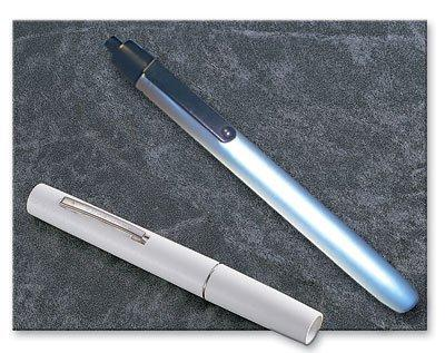 Pen Light Metalite 6 Inch Reusable 352 Each/1