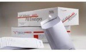 Pill Envelope 3-/2 X 2-1/4 Inch 4421 Box/500