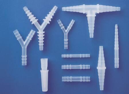 Plug, Catheter Busse Tapered, Polypropylene, Sterile, with Cap 510 Each/1