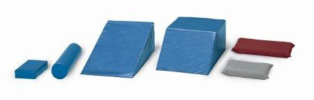 Positioning Pillow 8 OD X 24 W Inch Urethane Foam 31 Each/1