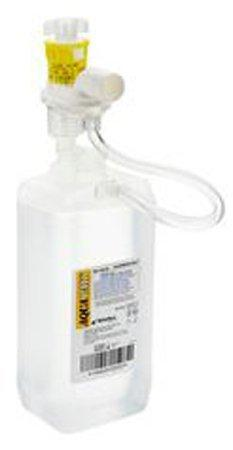 Prefilled Nebulizer Kit Aquapak Without Delivery Mechanism 037-28 Each/1