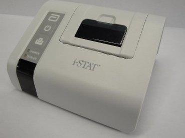 Printer Kit 04P7404 Each/1