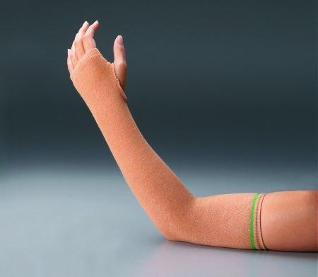 Protective Arm Sleeve SkinSleeves Medium 6000 Pair/2 - 60043000