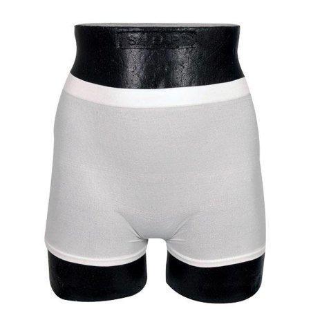 Protective Underwear Abri-Fix Unisex Microfiber 5X-Large Pull On 90698 Pack/3