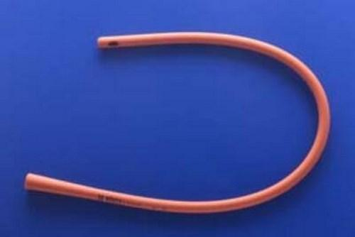 Rectal Tube 34 Fr. 20 Inch 436700340 Each/1
