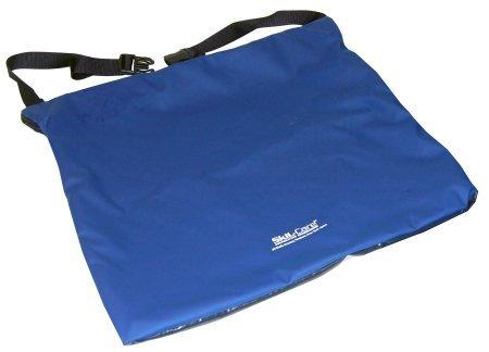 Seat Cushion Cover Skil-Care Universal 18 X 16 X 1 to 2 Inch 781030 Each/1