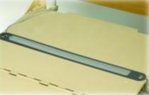 Sensor Pad 909356 ST/1