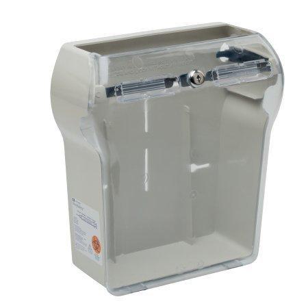Sharps-A-Gator Sharps Cabinet 31158549 Case/10