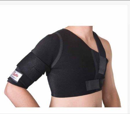 Shoulder Stabilizer Sully Medium Hook and Loop Closure Adjustable Left or Right Shoulder 11-0525-3 Each/1
