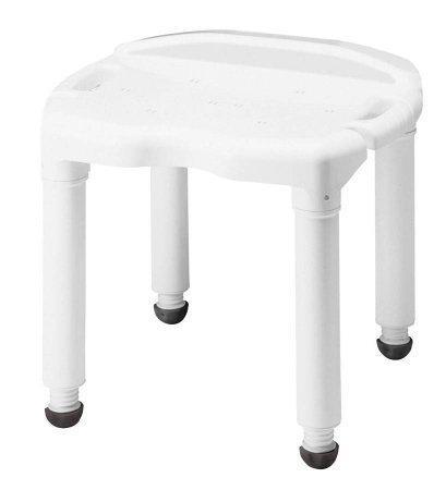 Shower Bench FGB670C0 0000 Case/1