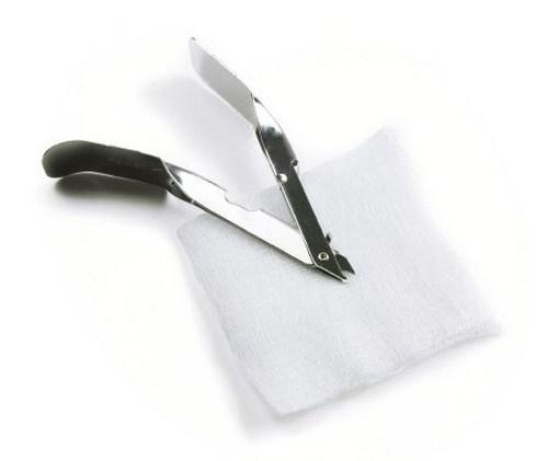 Skin Staple Removal Kit McKesson 16-716 Case/50