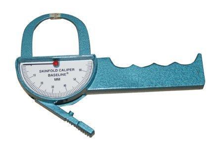 Skinfold Caliper Baseline 121110 Each/1