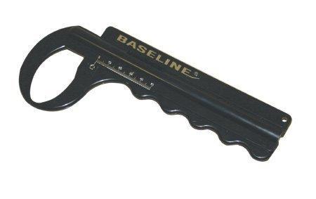 Skinfold Caliper Baseline 121112 Each/1