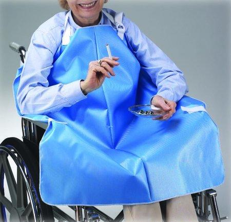 Smokers Apron Full Size Style 906011 Each/1 - 51991000