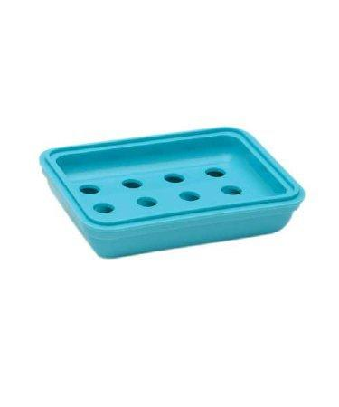 Soap Dish Bar Soap 00020 Each/1
