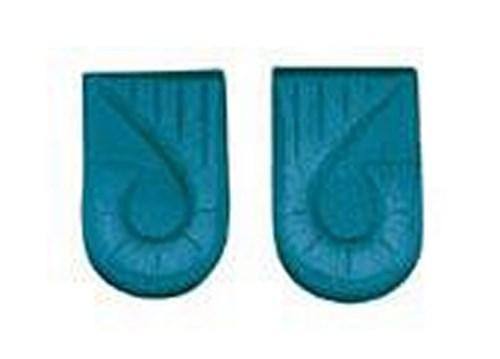 SoftStride Bone Spur Pad 71303 Pair/1