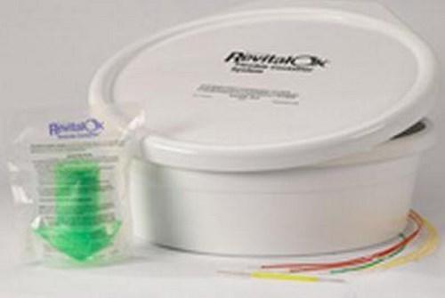 Sterilization Container Revital-Oxª 20 Inch 2D94Q0 Each/1