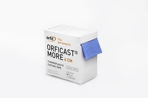 TAPE ORFICAST MRE BLU 2X9 EA FABENT 24-5610-1 Each/1