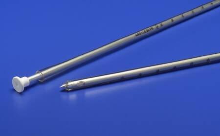 Thoracic Trocar Argyle 24 Fr. 16 Inch 8888561050 Case/10
