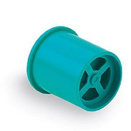 Tracheostomy Valve PMV Aqua PMV007 Each/1