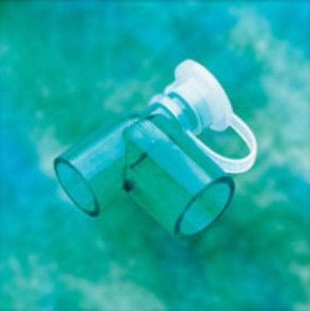 Ventilator Adapter 1078 Case/50