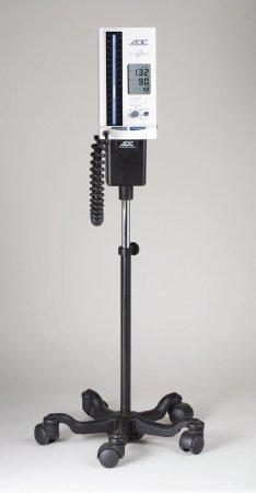Vital Signs Monitor Blood Pressure, Pulse 9002MK-MCC Each/1