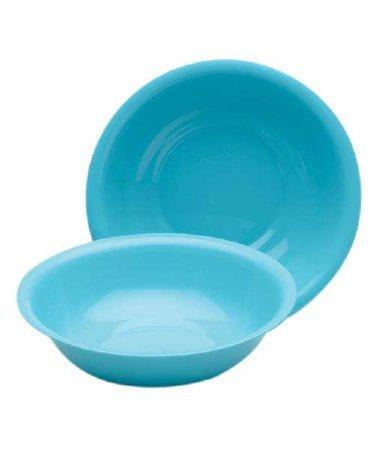 Wash Basin Polypropylene 5 Quart Round 00041 Each/1